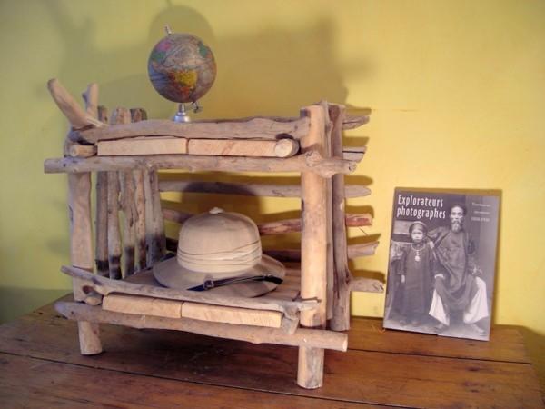 table-de-chever-bois-folotte-de-durance-resized