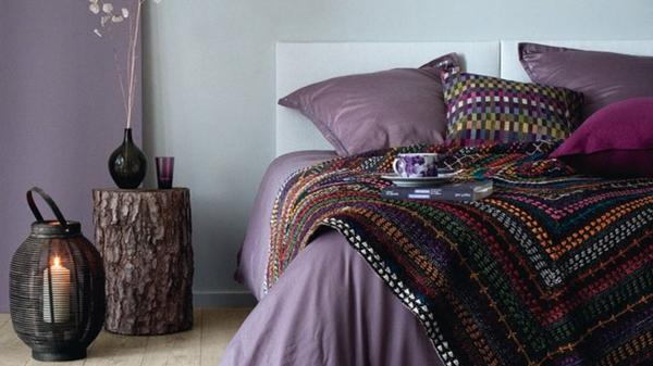 une table de chevet en bois choisir ou faire vous m me. Black Bedroom Furniture Sets. Home Design Ideas
