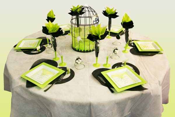 table-vert-et-blanc-resized