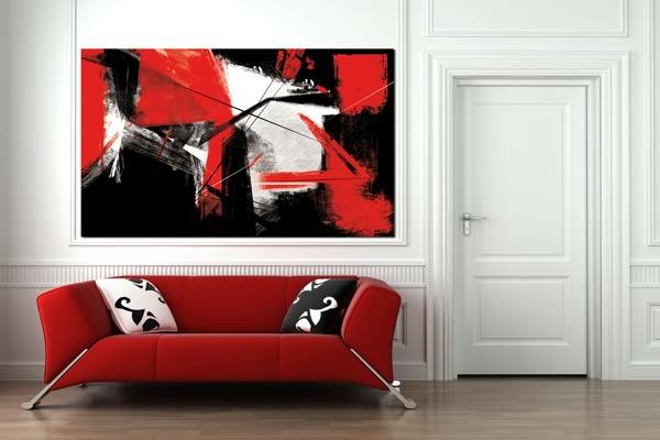 tableau-abstrait-design-par-izoa-grand-tableau- design