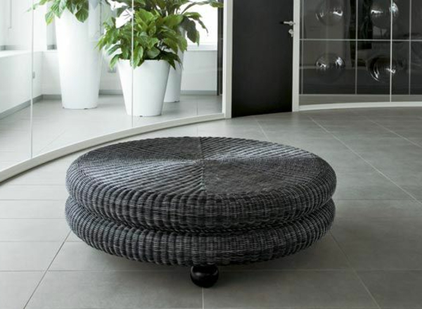 tables-basses-contemporaines-rotin-51170-6096253-resized