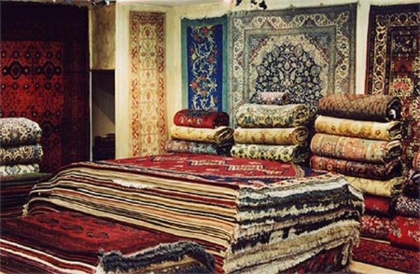 tapis-persans-magasin