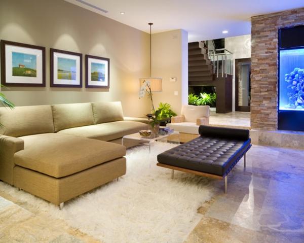 tapis-poil-long-beige-brun-resized