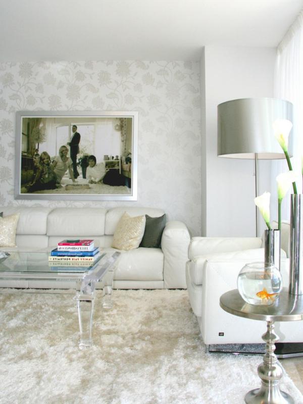tapis-poil-long-blanc-classique-resized