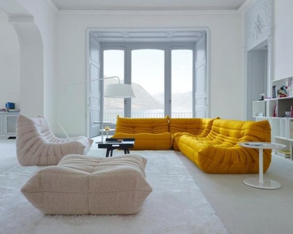 tapis-poil-long-blanc-jaunes-resized