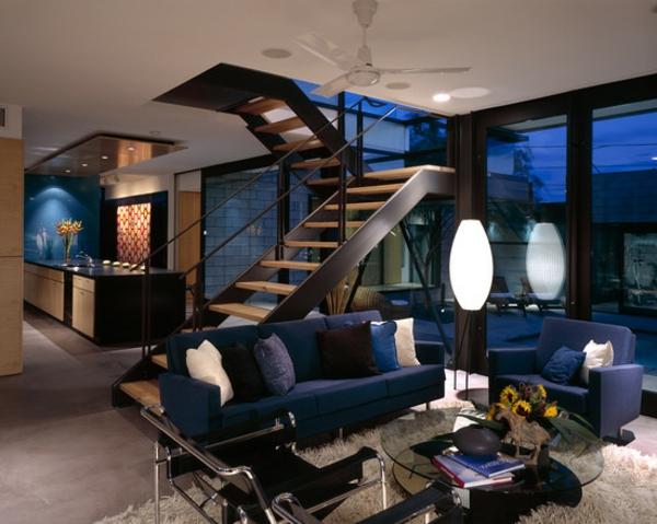 tapis-poil-long-bleu-violet-resized