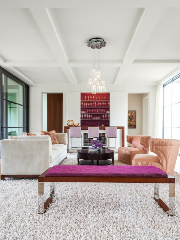 tapis-poil-long-canape-violet-resized