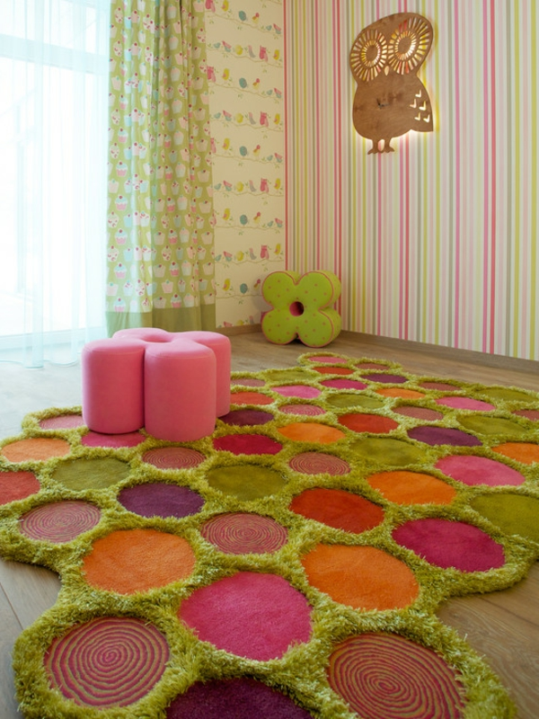 tapis-poil-long-chambre-d'enfants-contemporain-resized