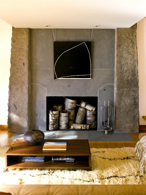 79 id es fanscinantes pour int rieurs tapis poil long. Black Bedroom Furniture Sets. Home Design Ideas