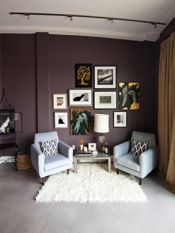 tapis-poil-long-contraste-murs-resized