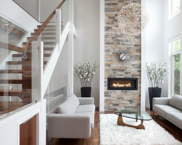 tapis-poil-long-escalier-blanche-verre-resized