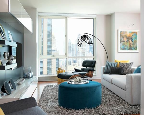 tapis-poil-long-lampe-design-resized