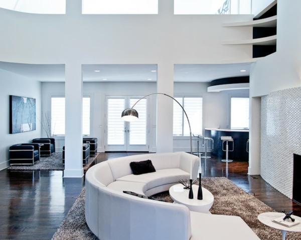 tapis-poil-long-lanc-moderne-lampe-resized