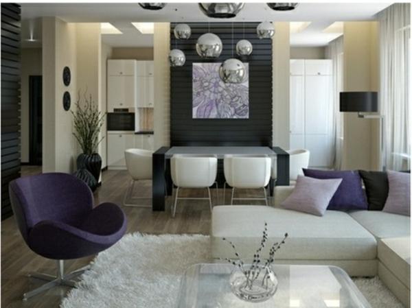 tapis-poil-long-motifs-violets-et-gris-resized