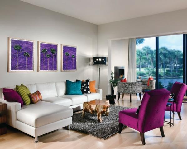 tapis-poil-long-motifs-violets-resized