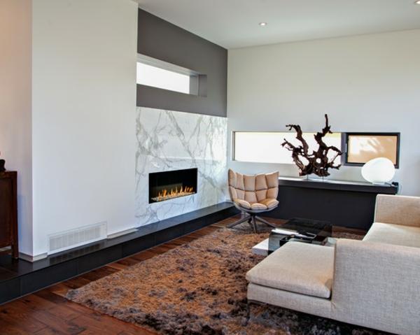 tapis-poil-long-mur-marbre-cheminee-resized