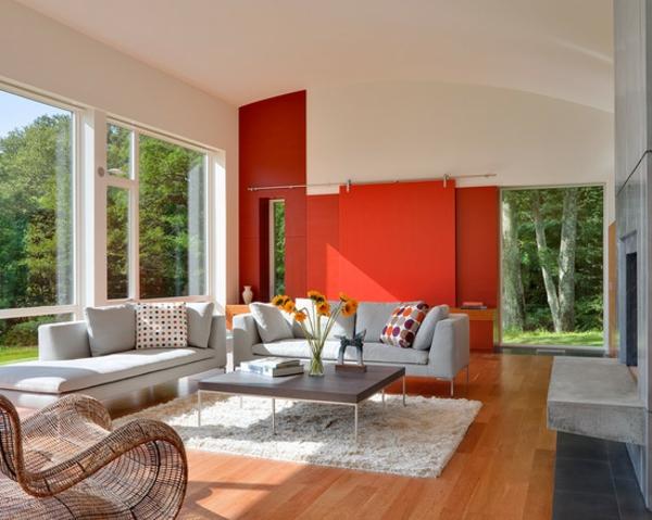 tapis-poil-long-mur-rouge-contraste-resized