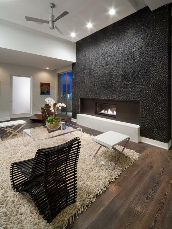 tapis-poil-long-noir-et-blanc-interieur-resized