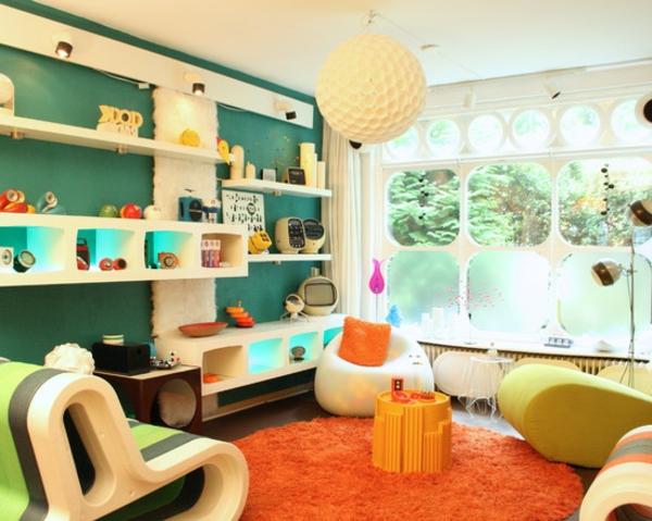 tapis-poil-long-orange-interieur-resized