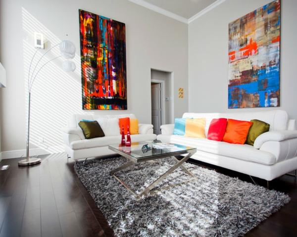 tapis-poil-long-panneaux-en-couleurs-resized