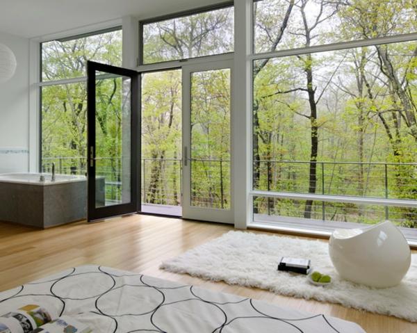 tapis-poil-long-style-minimaliste-resized