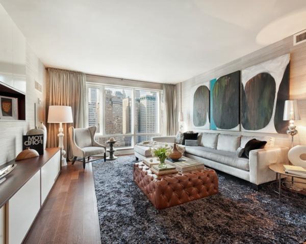tres grand tapis de salon tapis pour tr s grand salon vintage patchwork multicolor tapis pour. Black Bedroom Furniture Sets. Home Design Ideas