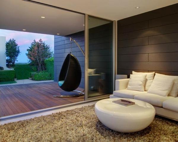 tapis-poil-long-veranda-resized