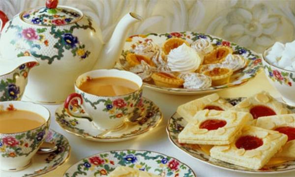 tasse-à-thé- anglaise-original