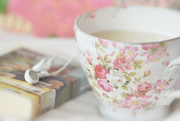 tasse-à-thé-anglaises-vintage