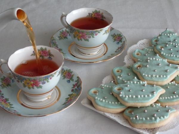 tasse-a-café-bleu-floral