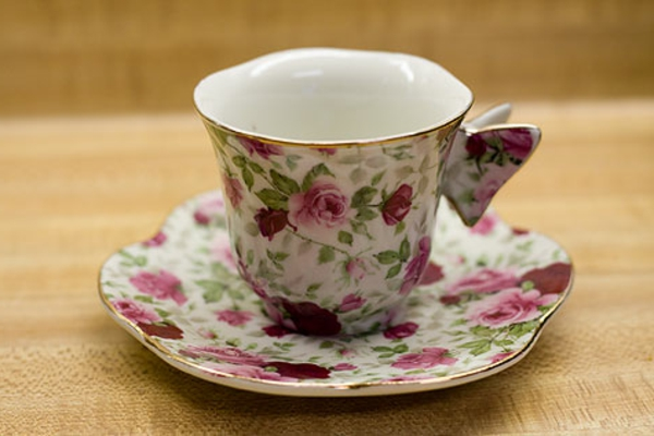 tasse-en-rose-original