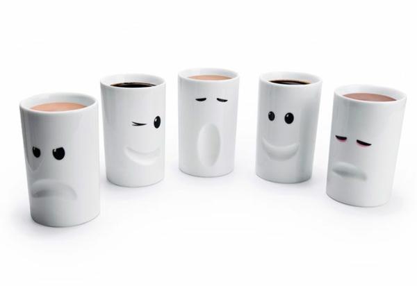 tasses-visages--cadeau