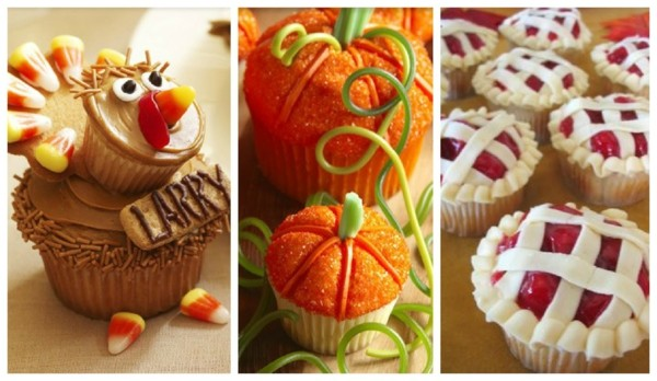 thanksgiving-cupcakescupcakes-thanksgiving-cupcakes---pink-chocolate-break---living-psz4dtvh-resized