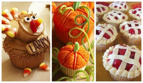 thanksgiving-cupcakescupcakes-thanksgiving-cupcakes---pink-chocolate-break---living-psz4dtvh-resized