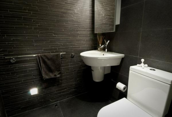 toilette-