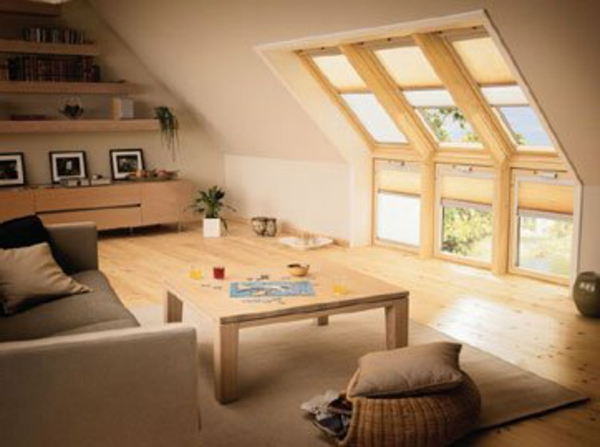 toit-de-mur-et-fenêtre