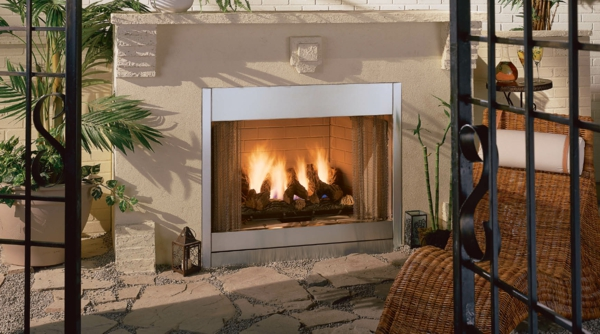 traditional-outdoor-living-space-ideas-with-square-fireplace-built-in-wall-resized