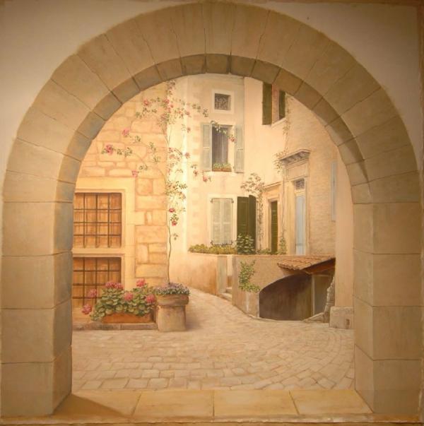 trompe-l'oeil-fenêtre-la-cour-ancienne-française