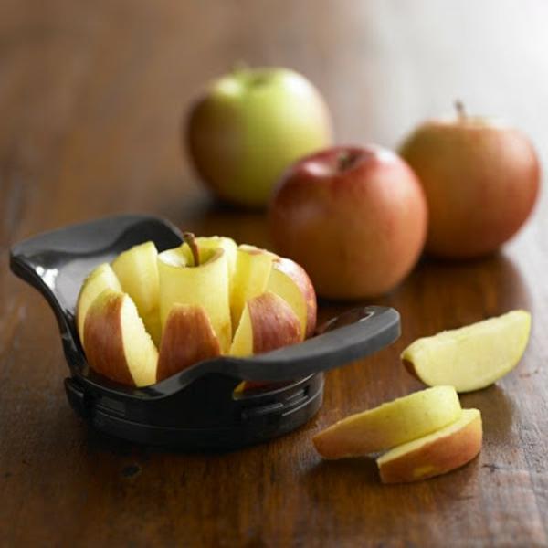 quelques id es ustensiles de cuisine pour fruits. Black Bedroom Furniture Sets. Home Design Ideas