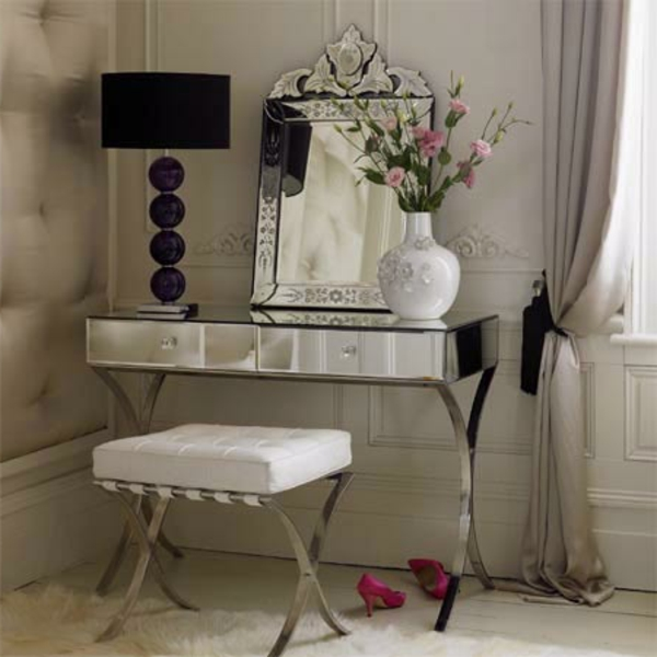 vanity-table-with-mirror-resized