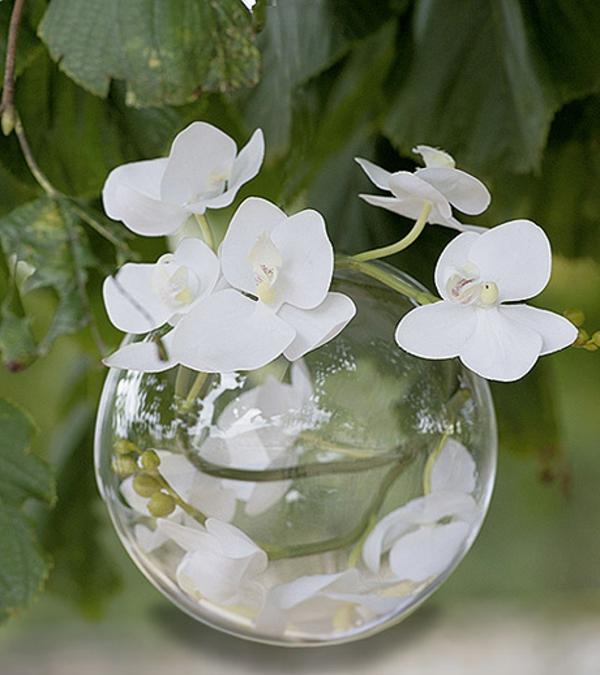 Table basse art deco occasion 4 vase boule centre table 1 valdiz - Table basse art deco occasion ...