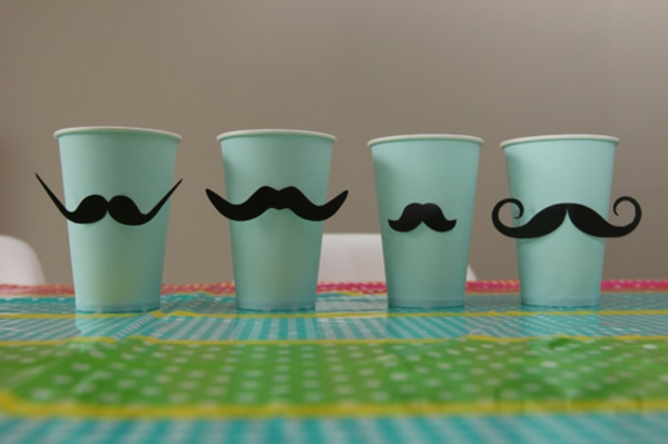 verre-mustache-deco