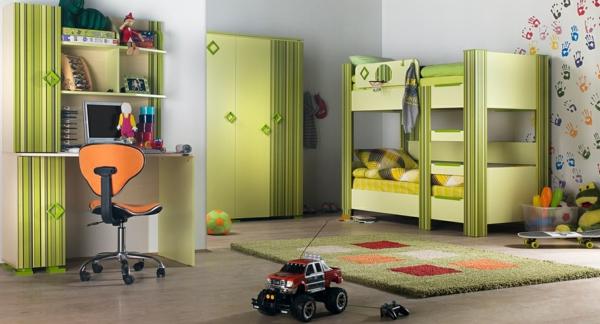 vert-maison-et-déco-original
