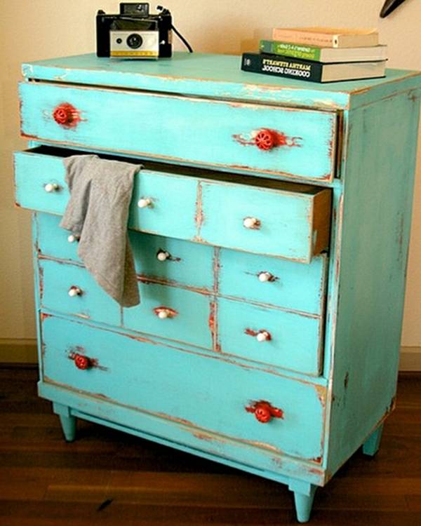 vintage-armoir-bleu