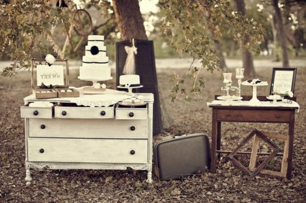 vintage-blanche-armoire