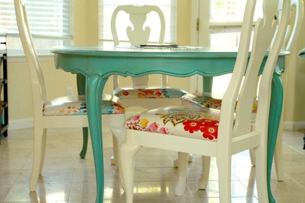 vintage-meubles
