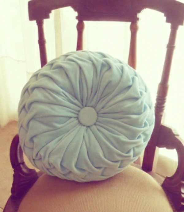 vintage-style-coussin
