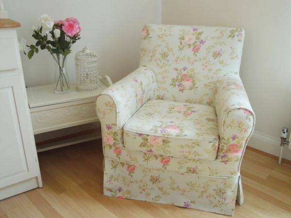 vintage-style-housse-pour-fauteuil-original