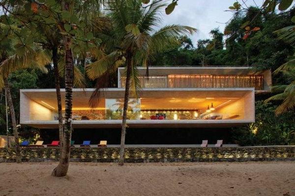 w-arcitectures-maison-dessin-architecture-interieur