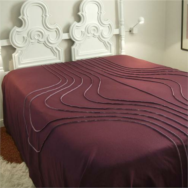 wallter-bed-linens-the-original-collection-500-resized